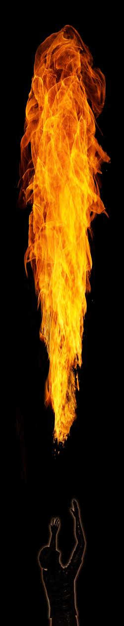 j2h_fire