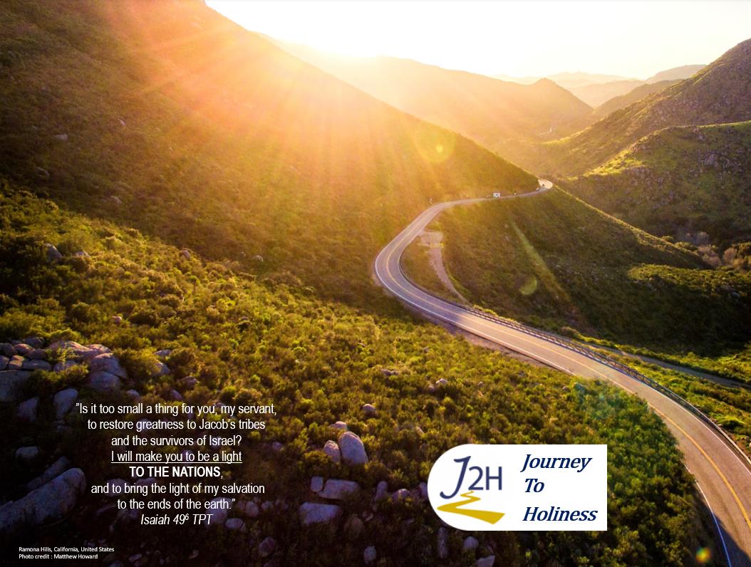 j2h_flyer_2020Jan_pg1